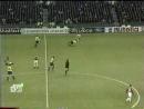 107 CL-1998/1999 Manchester United - Brøndby IF 50 04.11.1998 HL