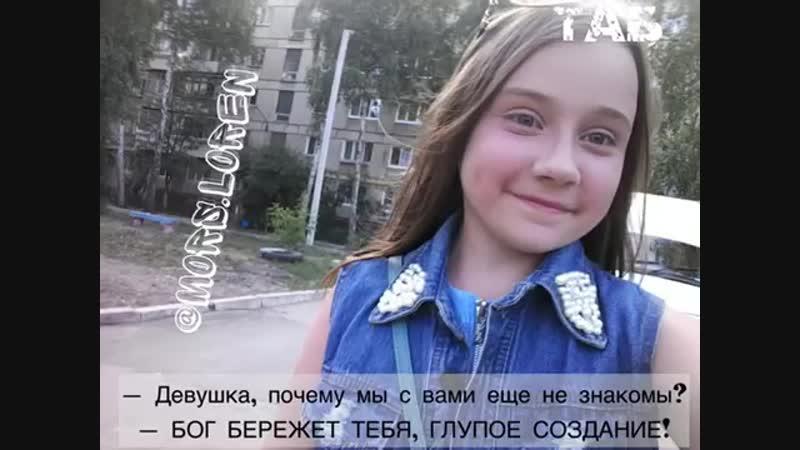 Video-dbe371a0c3bede5f45dd2217a1505e12-V.mp4