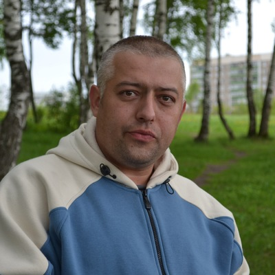 Александр Магин, 13 февраля 1996, Пенза, id227494467