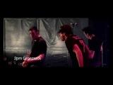 A Wilhelm Scream -