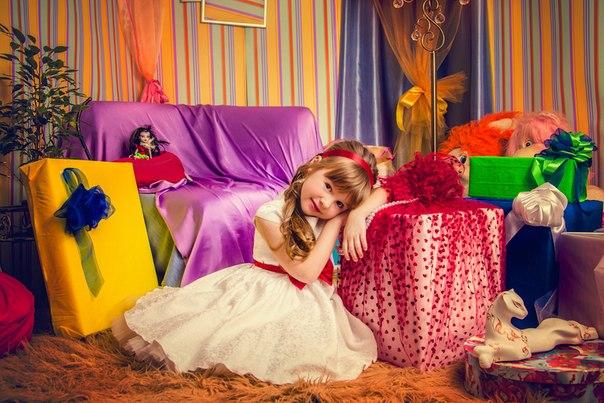 Детская Одежда Зайцева Оптом