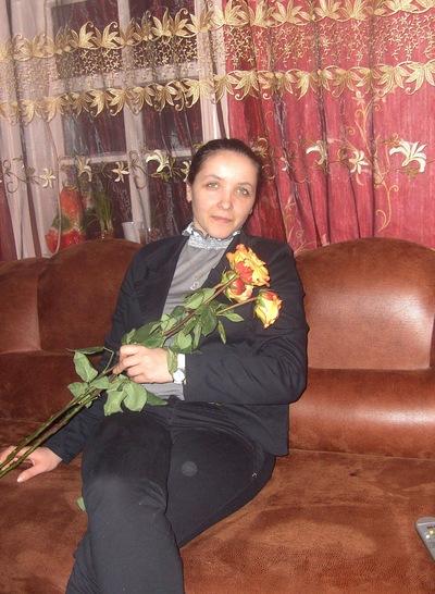 Оксана Колесник, 23 мая 1985, Дрогобыч, id50520542