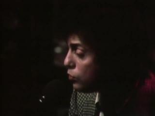Billy Joel - Honesty (1978) Rock-ballad, Folk-rock
