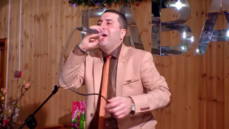 Artur Achqer achqer Провел помолвку и пел для классных гостей Ресторан Гавар