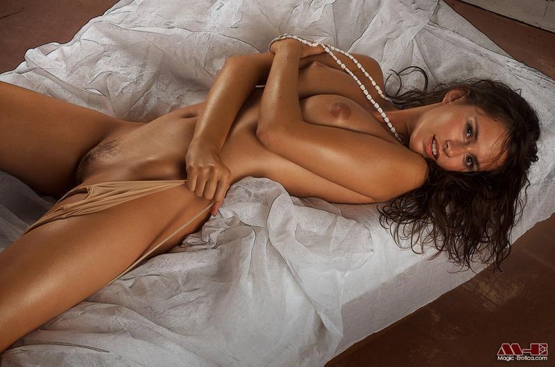 Hei und sexy schwangeren Mdchen Analsex erhalten