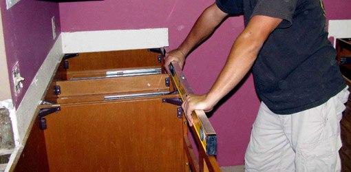 Стол с плиткой керамической своими руками
