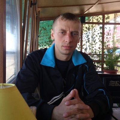 Александр Усенко, Ачинск, id147294502