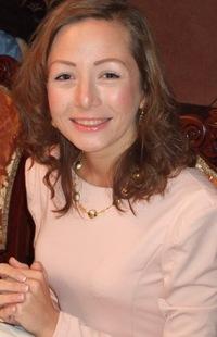 Ольга Федун