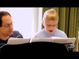 Vienna boys choir (