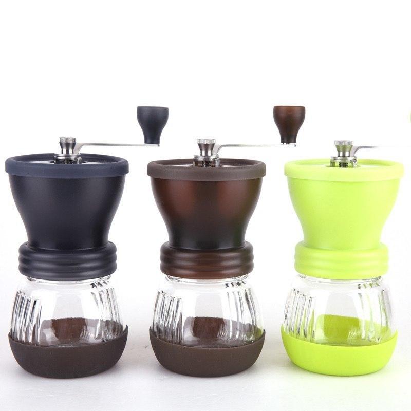 Кофемолка -