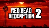 Дьявол кроется в Rock Star Red Dead Redemption 2 Xbox One X