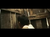 (Миллионер из трущоб Slumdog millionaire) - сцена в туалете