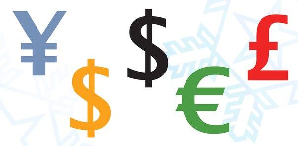 Цены Пхукета (Сколько брать с собой денег?) | ВКонтакте