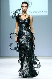 свадебные платья итальянский каталог