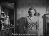 1959 - Odds Against Tomorrow - Apuestas contra el ma