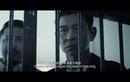 Видео к фильму «Белый шторм 2: Наркобароны» (2019): Тизер-трейлер