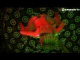 Wax Motif - Bunda (feat. Dances With White Girls) Official Music Video (ft)