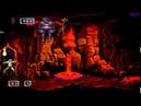 [Snes] Doom Troopers Walkthrough no death (Brutal)