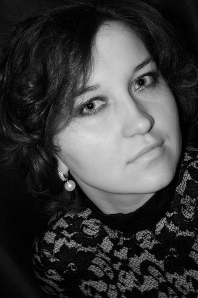 Ирина Куканова, 15 апреля 1986, id57852111