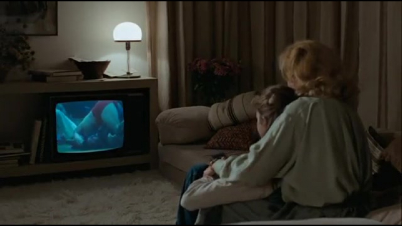 Женщинаженщина Две женщины Twee Vrouwen Twice a woman (1979)