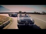 Top Gear: Идеальное путешествие 2 Трейлер | The Perfect Roadtrip 2 Trailer [ENG]