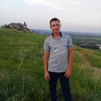 Петров Костя