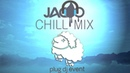 Jacoo's CHILL MIX (Just a chill room event)