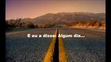 ALAN JACKSON- SOMEDAY TRADU