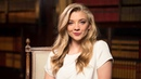 Natalie Dormer to narrate new audiobook, Harry Potter: A History of Magic