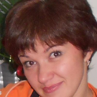 Елена Бакуменко, 12 сентября 1973, Кричев, id186195627