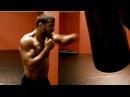 New breed Parkour Freerunning Calisthenics MMA