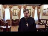 Подписание соглашения о сотрудничестве со Всемирным Русским Народным Собором