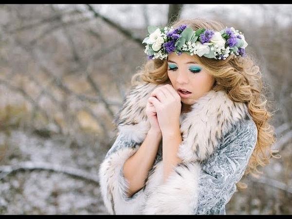 NEW 2019 Просто и красиво поет АВТОР и ИСПЛНИТЕЛЬ Евгений Коновалов