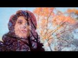 Richard Durand Pedro Del Mar featuring Roberta Harrison - Paint The Sky