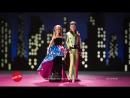 MATTEL, Moschino Barbie Ken. Commercial 2016. Дизайнерские куклы Барби и Кен Москино