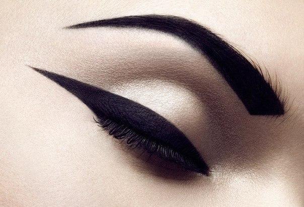 Вечерний макияж услуги визажиста