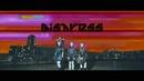 Mistress「DECiSION」MV FULL