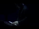 Carl Craigs Synthesizer Ensemble live at Funkhaus Berlin (EB.TV Live)