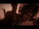 Battlefield 3 (PC, 2011) Миссия 5 Операция Гильотина