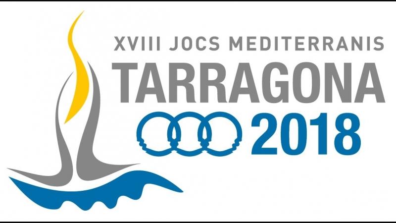 LIVE: Средиземноморские игры по каратэ 2018. Прямая онлайн-трансляция - ДЕНЬ 2