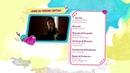 Sou Luna 3 ※ Cenas do Capitulo: 38 (HD)