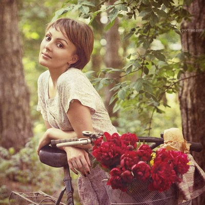 Наталья Романова, 4 сентября 1984, Омск, id211824316