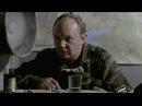 Майор Ветров: серия 4