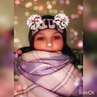 Sonya_sweet_21 video