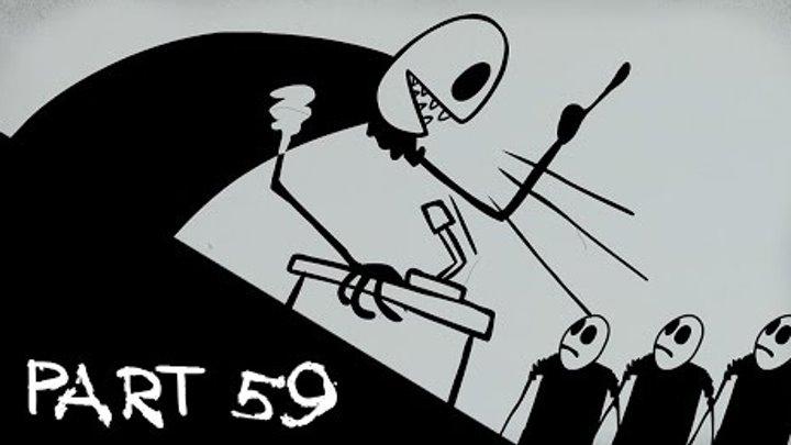 Mr Freeman part 59