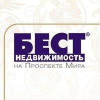 Екатерина Бестнедвижимость, 30 июля 1981, Москва, id210676845