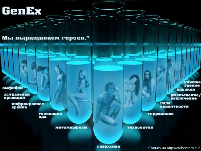 http://cs402121.userapi.com/v402121806/b2b/6UTxnxnuzeg.jpg