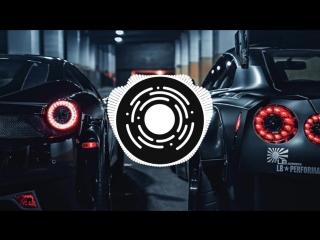 🔈BASS BOOSTED🔈 TRAP MUSIC MIX 2018 🔥 CAR MUSIC 🔥 TRAP, RAP amp; HIPHOP ( https___teump4.com)