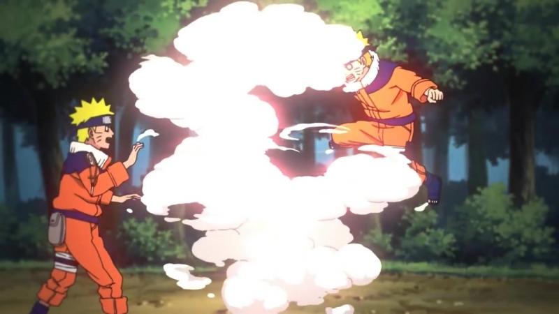 Naruto xxxtentacion jocelyn flores