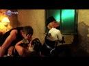 KAMELIA - ORGAZAM ( New video Premiera 2014 HD )